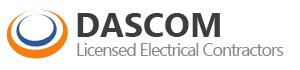 Dascom Logo